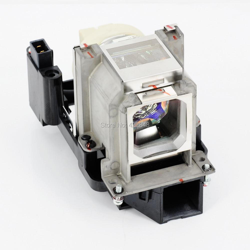 Original projector lamp with housing LMP-C280 for SONY VPL-CW275/VPL-CW276/VPL-CX275/VPL-CX278 projectors brand new replacement lamp with housing lmp c162 for sony vpl es3 vpl ex3 vpl cs20 vpl cs21 vpl cx20