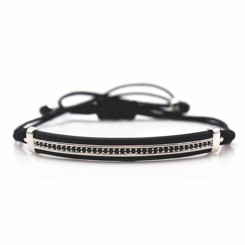 bangles gemstone jewelry silver onyx look bracelets bangle nice a black plain desirable
