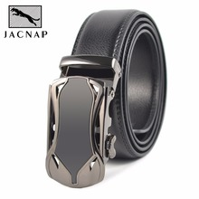 Designer Leather Strap Male Belt Automatic Buckle Belts For Men Girdle Wide Men Belt Waistband ceinture cinto masculino