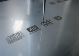 1 unit 80x160X10mm Pad Print Metal Plate Logo Making Customized Logo Print