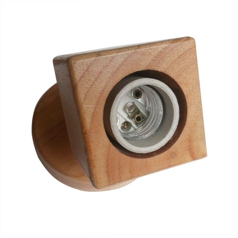 Lâmpadas de Parede modernas lâmpadas de parede luzes Técnica : Dobra Quente