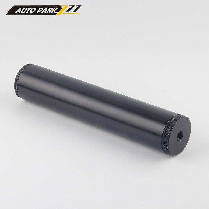 News Mingcek Comprar Tocho De Aluminio Filtro Combustible