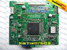Free shipping L170 board BN41 – 00195 – a L170 driven plate/motherboard