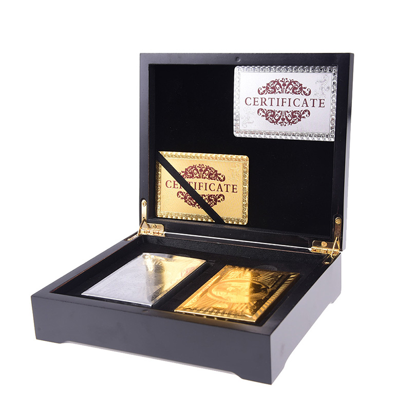 hot-sale-stylish-practical-artistic-gold-and-silver-plated-font-b-poker-b-font-playing-card-black-box-case-for-present-gift