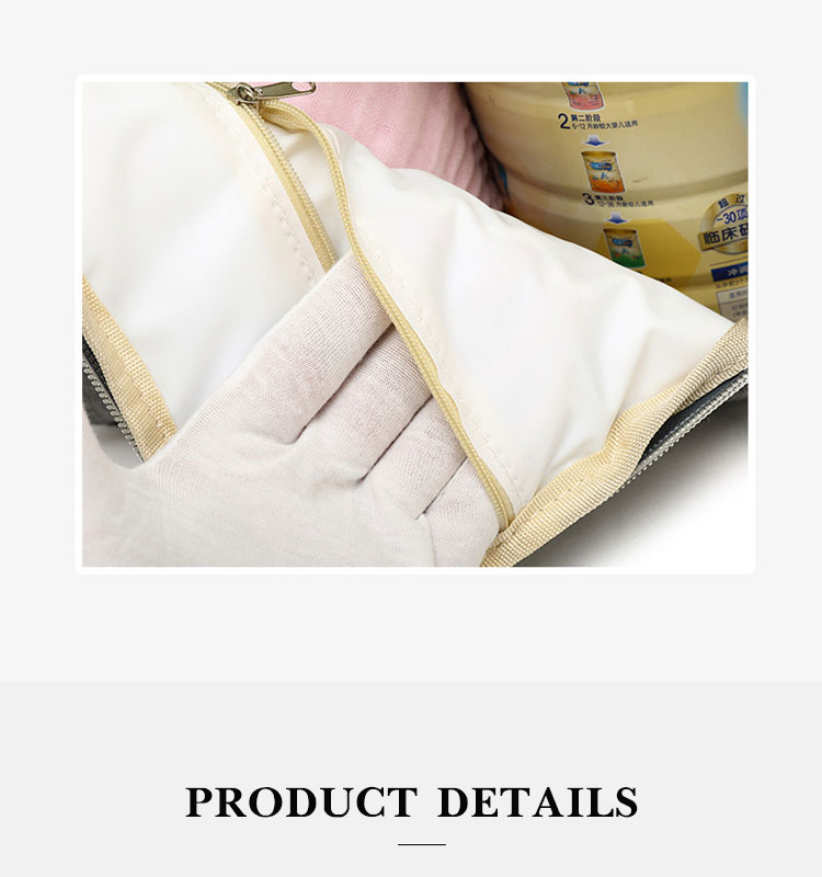 HTB1tKQ7QYvpK1RjSZFqq6AXUVXas Fashion Mummy Maternity Diaper Bag Large Nursing Bag Travel Backpack Designer Stroller Baby Bag Baby Care Nappy Backp