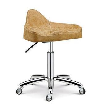цены Barber Chair Upside Down Chair Beauty Factory Outlet Haircut Barber Shop Lift Chair Hair Salon Exclusive Tattoo Chair.