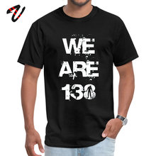 Mens Tshirts We are Casual Tees All Motorcycle O Neck South Side Serpents Sleeve Fitness Tight T Shirt Labor Day Wholesale