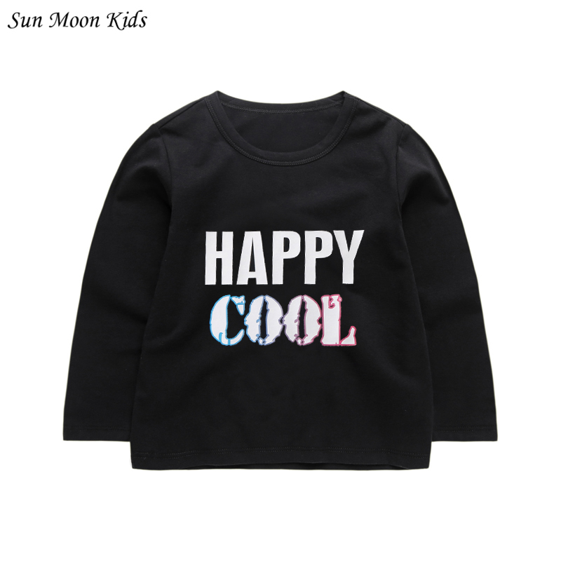 Sun-Moon-Kids-Baby-Boys-T-shirt-Long-Sleeve-Baby-Boys-Girls-Tops-Tee-Newborn-Baby-Clothes-Infant-T-Shirts-Children-Clothing-4