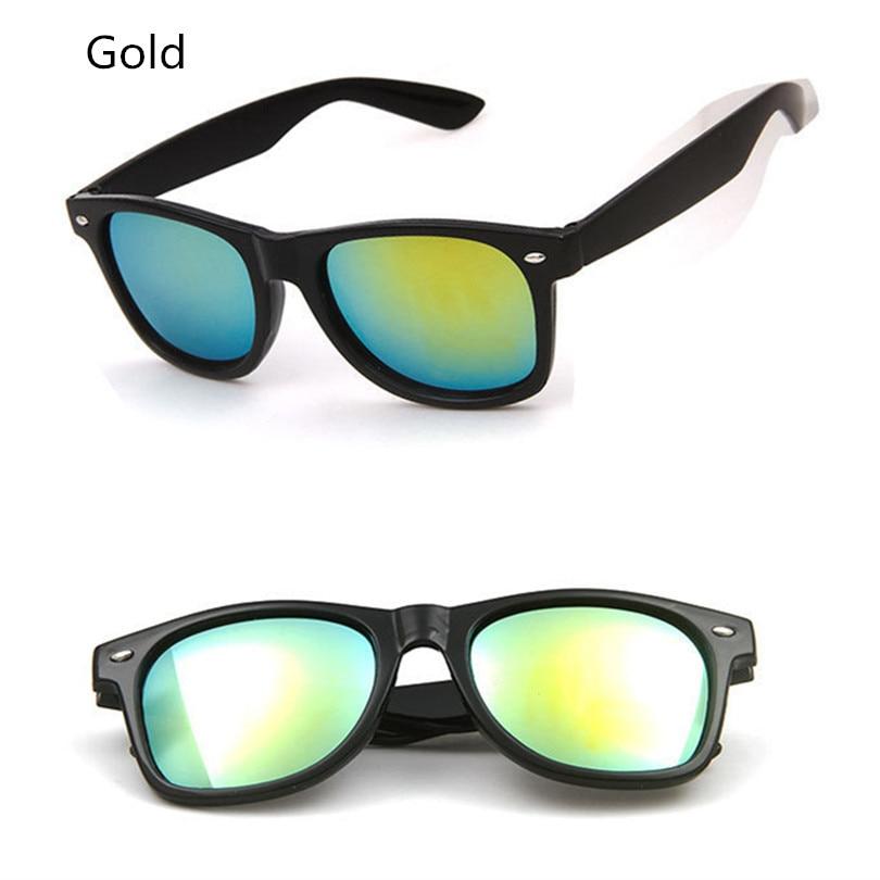 2018 Fashion Sunglasses Men Women 2 _