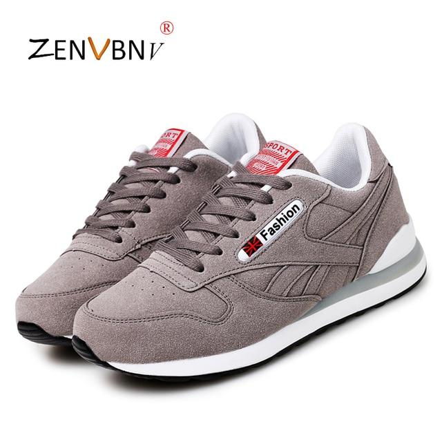 ZENVBNV Korean Women Fashion Shoes Women's Platform Vulcanize Shoes Breathable Ladies Walking Sneakers Tenis Feminino Casual