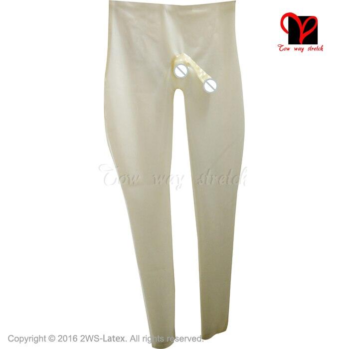 Nuovo stile sexy nero croce griglia a vita alta e il corpo bottompants leggings - 4