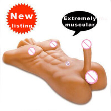Female apparatus silicone entity doll, ultra-realistic simulation penis, extremely muscular real silicone sex dolls