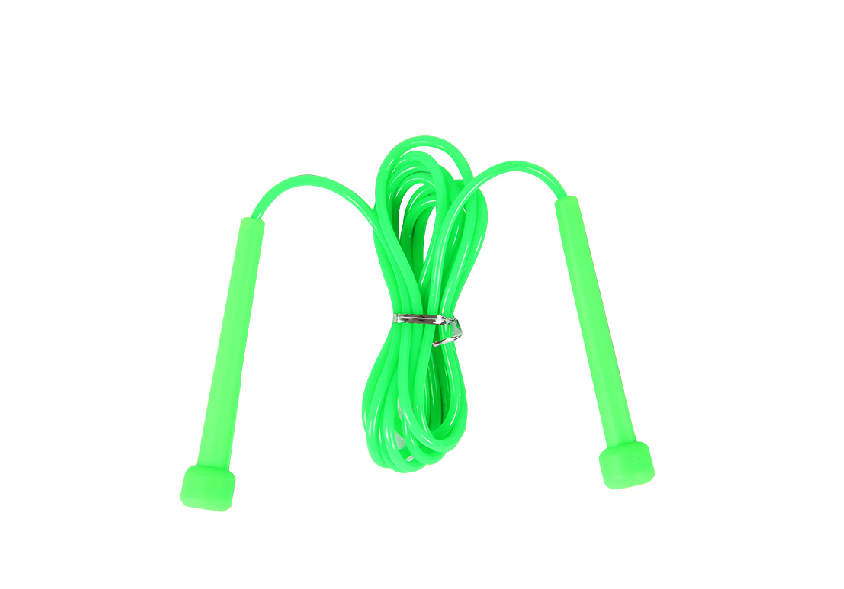 New Hot Sale Jump Ropes For Weight Loss Exercise Special