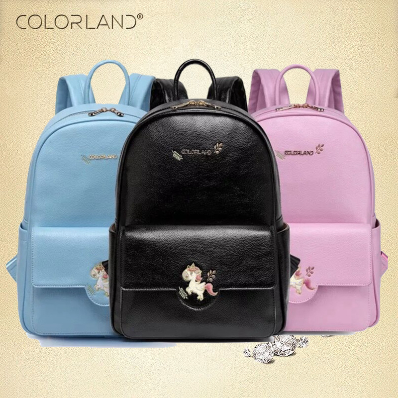 Pu leather baby travel mummy maternity changing Nappy diaper tote bag backpack baby orgenizer Bags bolsa maternidad baby mom changing diaper tote wet bag for stroller mummy maternity travel nappy bag backpack messenger bags bolsa maternidad page 5