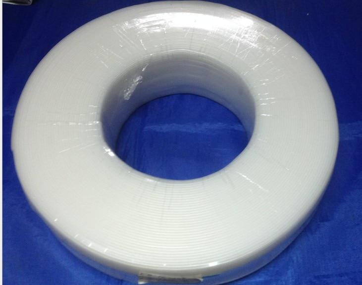 150M 5kg ciss pipe line Ink tube inktube pvc pipeline For CIS CISS PARTS 8 color