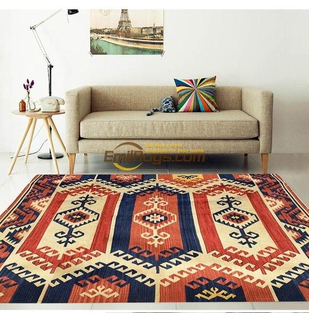 aus teppich good aus teppich with aus teppich aus. Black Bedroom Furniture Sets. Home Design Ideas