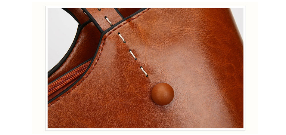 ladies handbag (10)