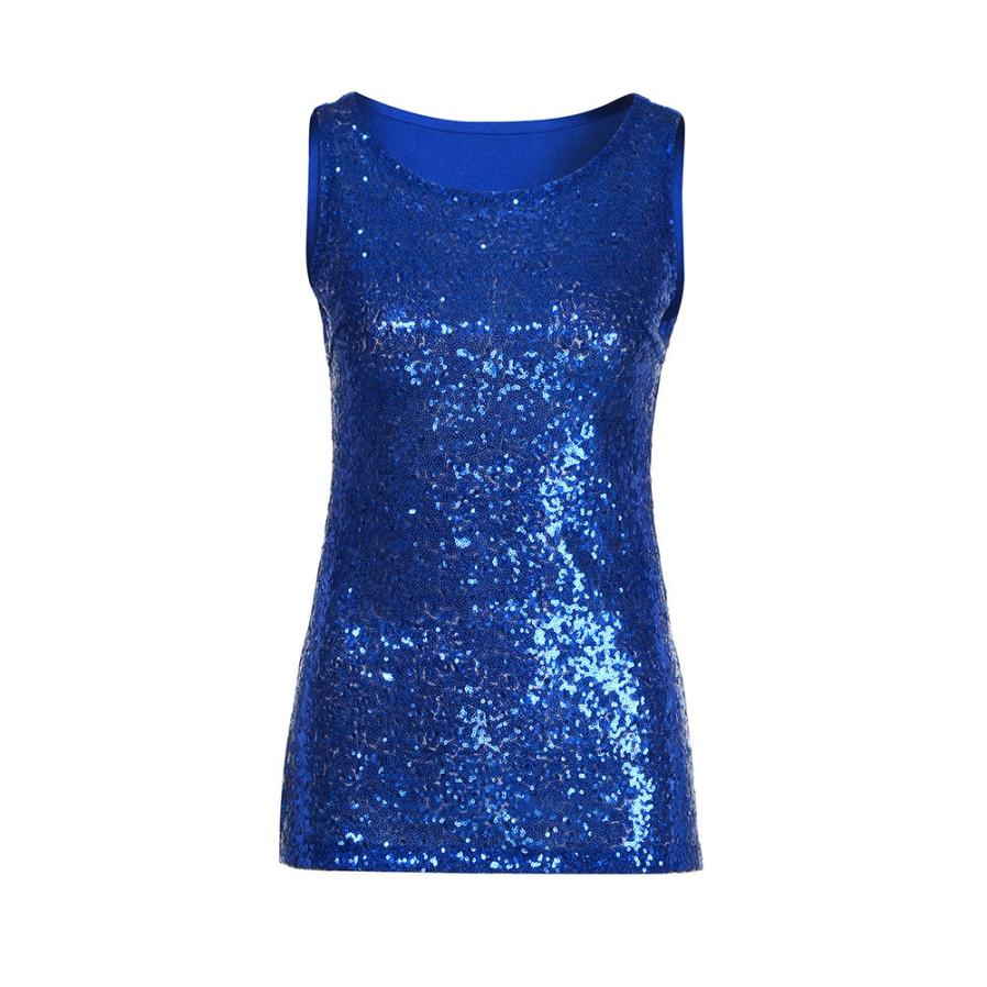Buy sparkling tank top and get free shipping on AliExpress.com 2f88a0cf2bfe
