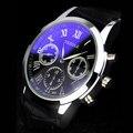 2017 Hombres de La Muñeca Relojes Hombres Reloj de Cuarzo Hombres Del Reloj de Moda Hodinky Chicos Top Famosa Marca De Lujo Reloj de Pulsera Relogio masculino