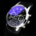 2017 Homens Relógios De Pulso Masculino Relógio de Quartzo Moda Masculina Relógio Meninos Top Marca de Luxo Famoso Relógio De Pulso Relogio masculino Hodinky