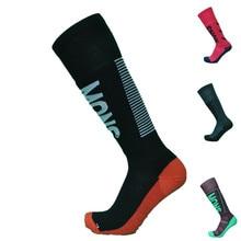 1 пара, Новая Зеландия, бренд 64%, шерсть мериноса, махровые толстые носки для сноубординга, мужские носки, женские носки