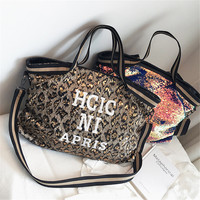 2019 New Luxury Handbags Women Bags Designer Bags Fashion Elegant Korean Casual shoulder bag Leather Women Lady Tote Handbag