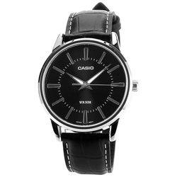 Casio Watch Business Simple Men's Watch MTP-1303L-1A