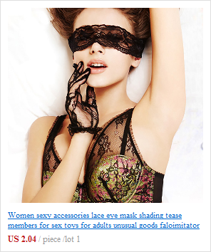 Женские черные сексуальные краски спандекс фетиш Мокрый Вид любовница голова капот для вечеринка в честь Хэллоуина, праздник вечерние девичьи Клубные костюмы белье