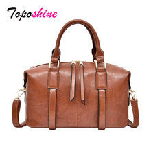 Fashion Pillow women bag pu Leather Small Women Crossbody bag Solid women's handbag messenger shoulder bag Drop Shipping цены онлайн