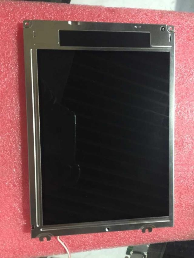 free shipping original 8.4 inch industrial control screen LQ084V1DG21 LQ084V1DG41 LQ084V1DG42 free shipping original 9 inch lcd screen cable numbers kr090lb3s 1030300647 40pin