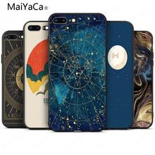 Buy Star Maps And Get Free Shipping On AliExpresscom - Star map iphone