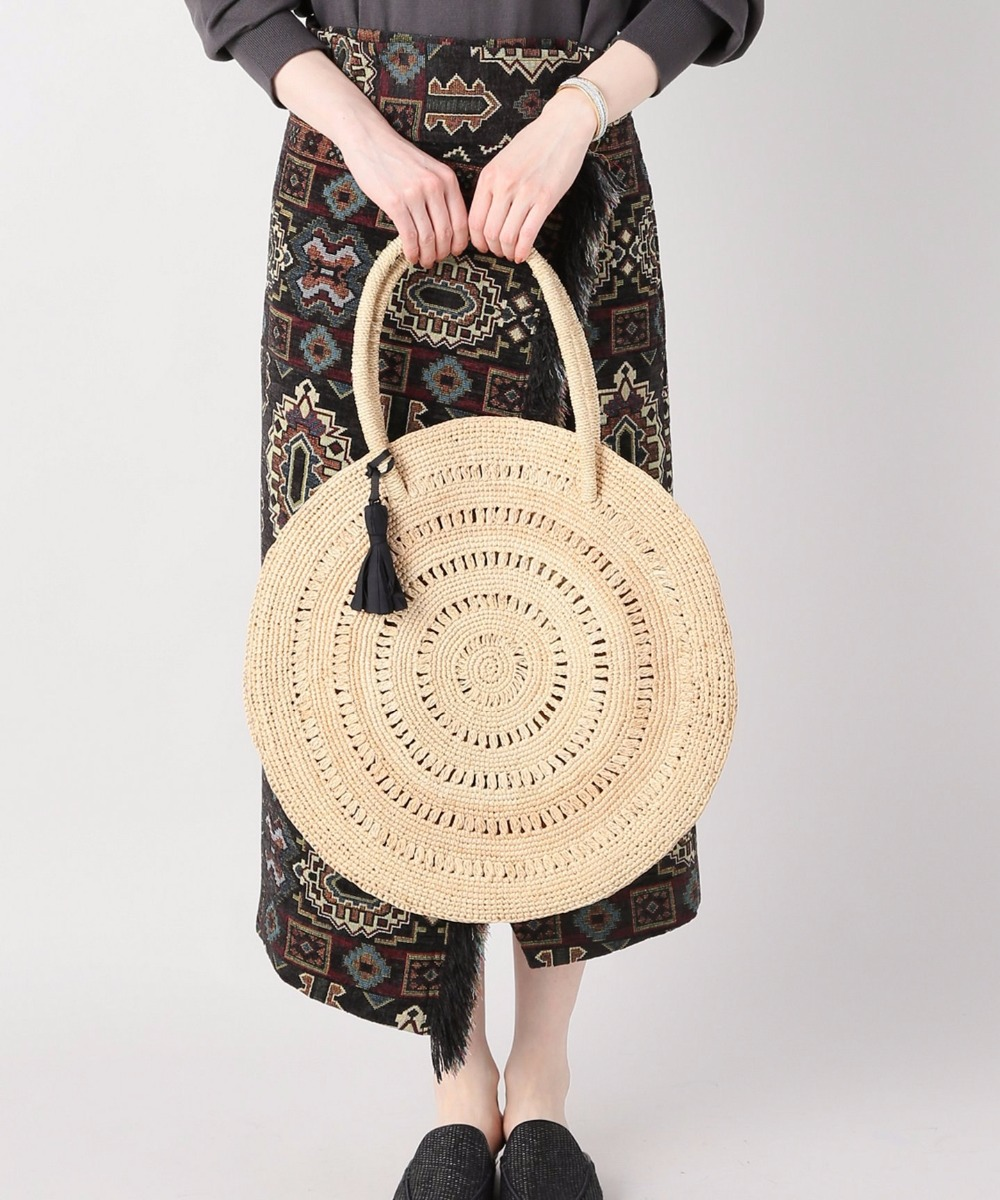 Newly Rattan Bag Plain Crossbody Beach Bag Knot Garden Style Round Straw Special promotion bags women Big Tote Circle Handbag big promotion 100