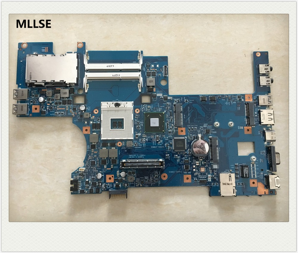 Grosir Acer P633 Gallery Buy Low Price Lots On Keyboard Travelmate P243 4750 Tm4750 Aliexpresscom