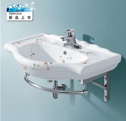작은 욕실 세면대-저렴하게 구매 작은 욕실 세면대 중국에서 ...