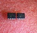 Бесплатная доставка 50 шт./лот TC4420C TC4420CPA TC4420 IC MOSFET ВОДИТЕЛЬ 6А УГ DIP8 лучшее качество.