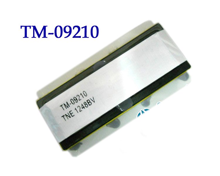 1pcs/lot Transformer TM-09210 Transformer