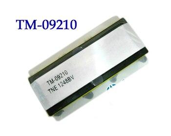 1pcs/lot Transformer TM-09210 - discount item  8% OFF Active Components