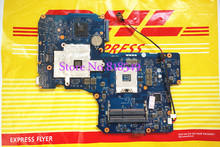 Original NEW !! QCL90 LA-8223P For Asus K95VM K95VJ A95VJ Notebook motherboard GT 630M Free shipping