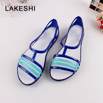 Women Shoes Sandals Casual Ladies Shoes Comfortable Flats Sandals Summer Flip Flops High Quality Women Sandals girl shoes in sri lanka