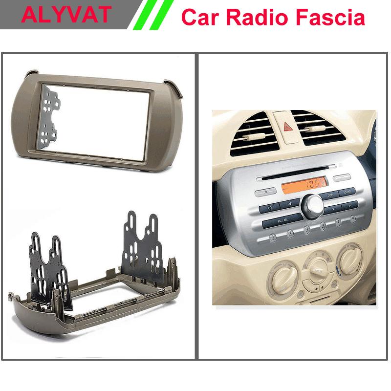 radio cd player 11-448