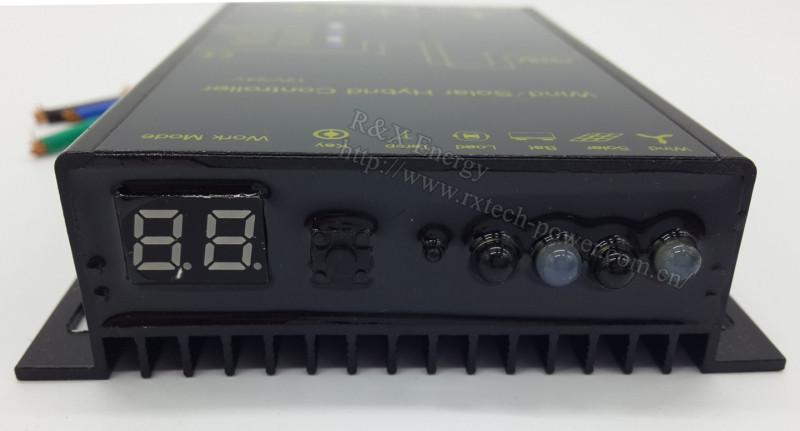 RX-600LED-3