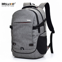 Men Women Backpack College High Middle School Bags For Teenage Boys Girls Laptop Travel Backpacks Mochila