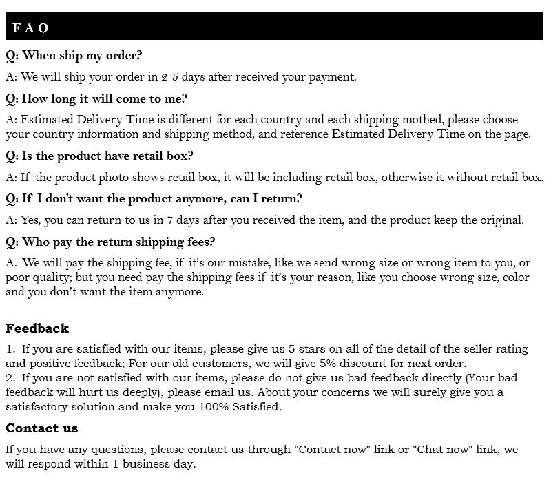 Силиконовый шпатель для соуса Кетчуп бутылка кухонные лопатки для выпечки кондитерских изделий торт тесто длинной ручкой модель скребок Инструмент