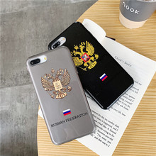 Glitter Glossy Flag Phone case For iPhone 7 Case For iPhone X XR XS Max 7 8 6 6s Plus Back Cover Pattern Silicon TPU Phone cases цена