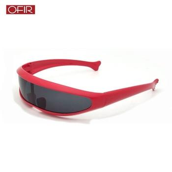 Women Men Planga Sunglasses Fashion Colored Eyewear Fast Glasses 2019 Trends Sunglasses Eyeglasses Men's Driving Goggles
