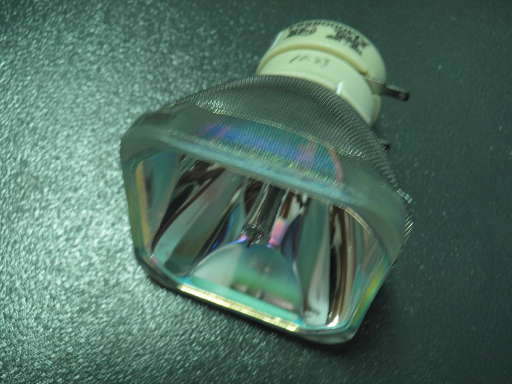 100% Original projector lamp For Acto RAC100/RAC1100/RAC1200/RAC200/RAC500 100% new original bare lamp nsha230 for acto lx650 lx218 lx239 lx643 lx640 lx200
