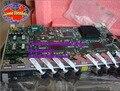Original Fiberhome 8 portas placa GPON OLT para 5516-01, placa GC8B com 8 módulos, B +