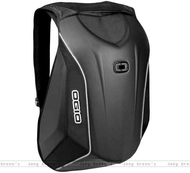 Free shipping OGIO mach 3 backpack  Knight backpack Motorcycle motocross riding racing storage bag backpack , leisure bags sa212 saddle bag motorcycle side bag helmet bag free shippingkorea japan e ems
