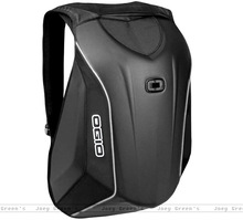 Free shipping OGIO mach 3 backpack Knight backpack Motorcycle motocross riding racing storage bag backpack leisure