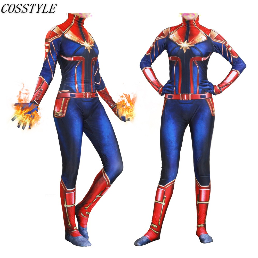 Spider-man:into The Spider-verse Spiderman Cosplay Costume Costume Spidey Mask Full Hat Halloween Free Size Free Shipping Elegant In Smell Costume Props